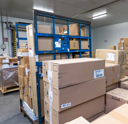 transportes-alcana-soluciones-almacenaje